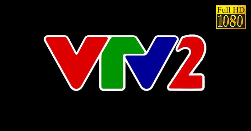 Đài truyền hình Việt Nam   lichtruyenhinhtv com