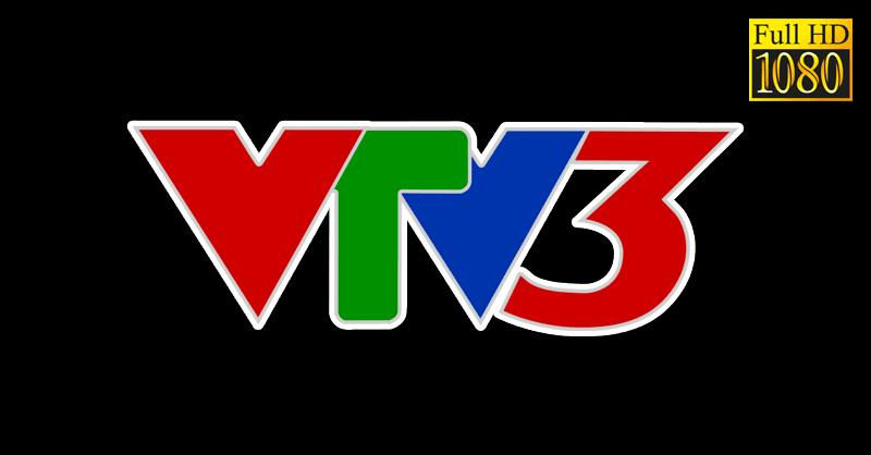 Lịch phát sóng kênh VTV3 đài truyền hình Việt Nam | lichtruyenhinhtv com